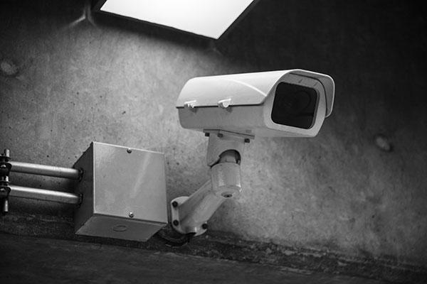 impianti videosorveglianza brescia