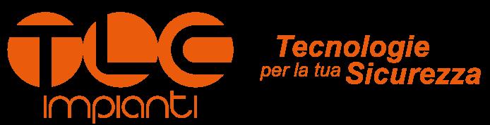 logo-con-scritta-orizzontale